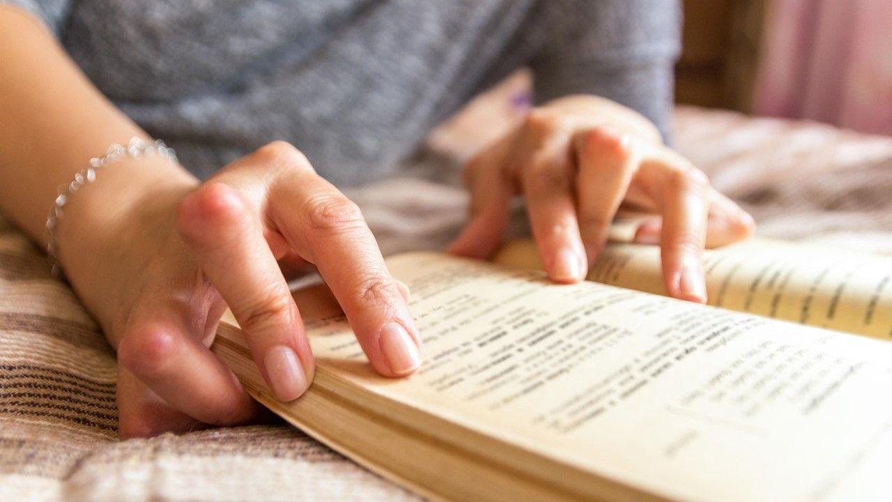 RA Quiz: Upadacitinib Outcomes