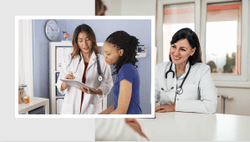 PainTRAINER Program Improves Outcomes for Patients With Systemic Lupus Erythematosus