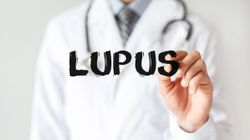 FDA Approves First Oral Therapy Voclosporin for Lupus Nephritis