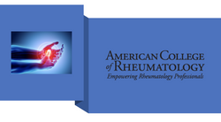 Liana Fraenkel, MD, MPH: ACR 2021 Treatment Guidelines for Rheumatoid Arthritis