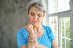 Osteoporosis Increases Cardiovascular Risk in Aging Women