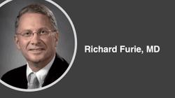 Richard Furie, MD: FDA Approval of Anifrolumab-Fnia for Systemic Lupus