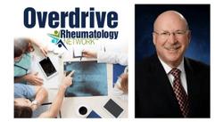 Overdrive Podcast: Safety of JAK Inhibitors
