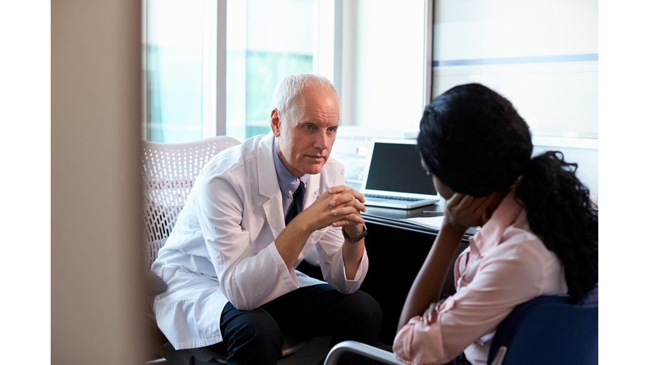 Step Therapy in Rheumatology is Most Common in Southern States, ACR Survey Shows