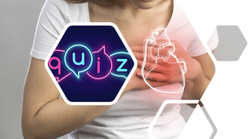 Rheumatoid Arthritis Quiz: RA and Heart Attack