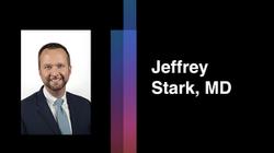 Jeffrey Stark, MD: Safety and Efficacy of Bimekizumab as Psoriasis Treatment
