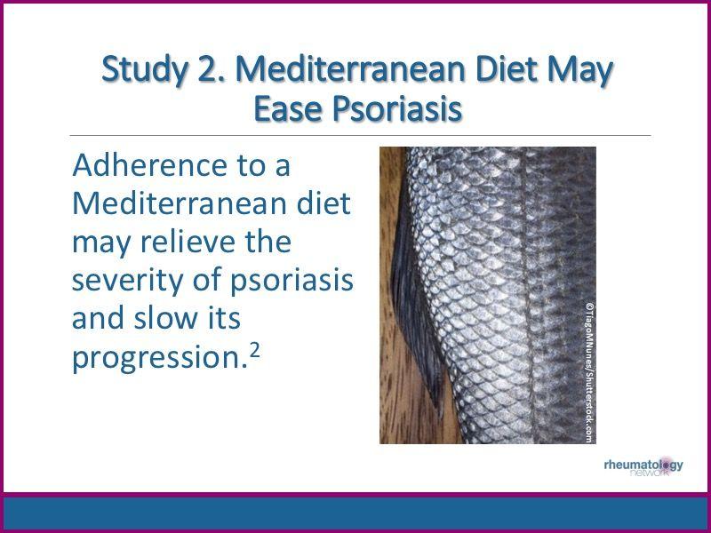 psoriasis psoriatic arthritis lifestyle diet