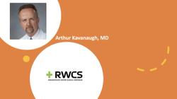 Arthur Kavanaugh, MD: Rheumatology Winter Clinical Symposium