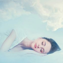 Therapy for Insomnia May Have CNS Benefits in Fibromyalgia