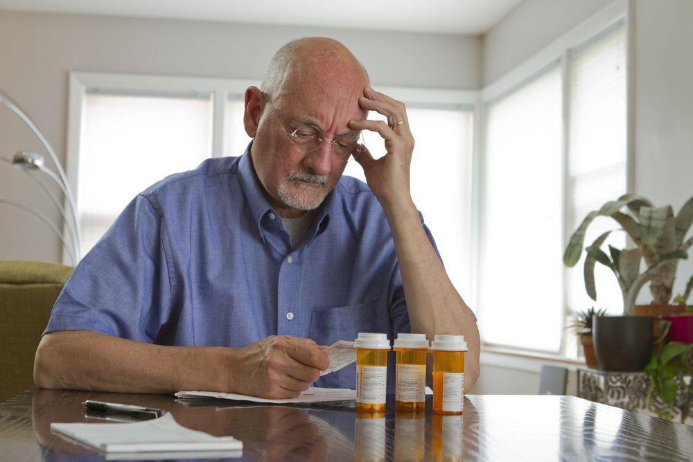 Follow-ups may prevent prescription abandonment.
