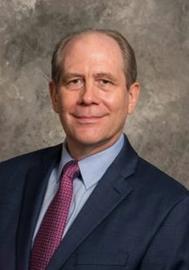 David R. Karp, MD, PhD