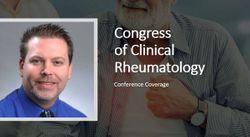Reassessing CVD Risk in Rheumatic Disease