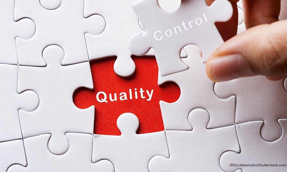 Quality (©Enciktepstudio/Shutterstock.com)