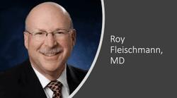Roy Fleischmann, MD: Safety of JAK Inhibitors