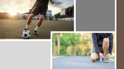 Q&A: Clinical, Molecular Associations With Knee Injury Outcomes