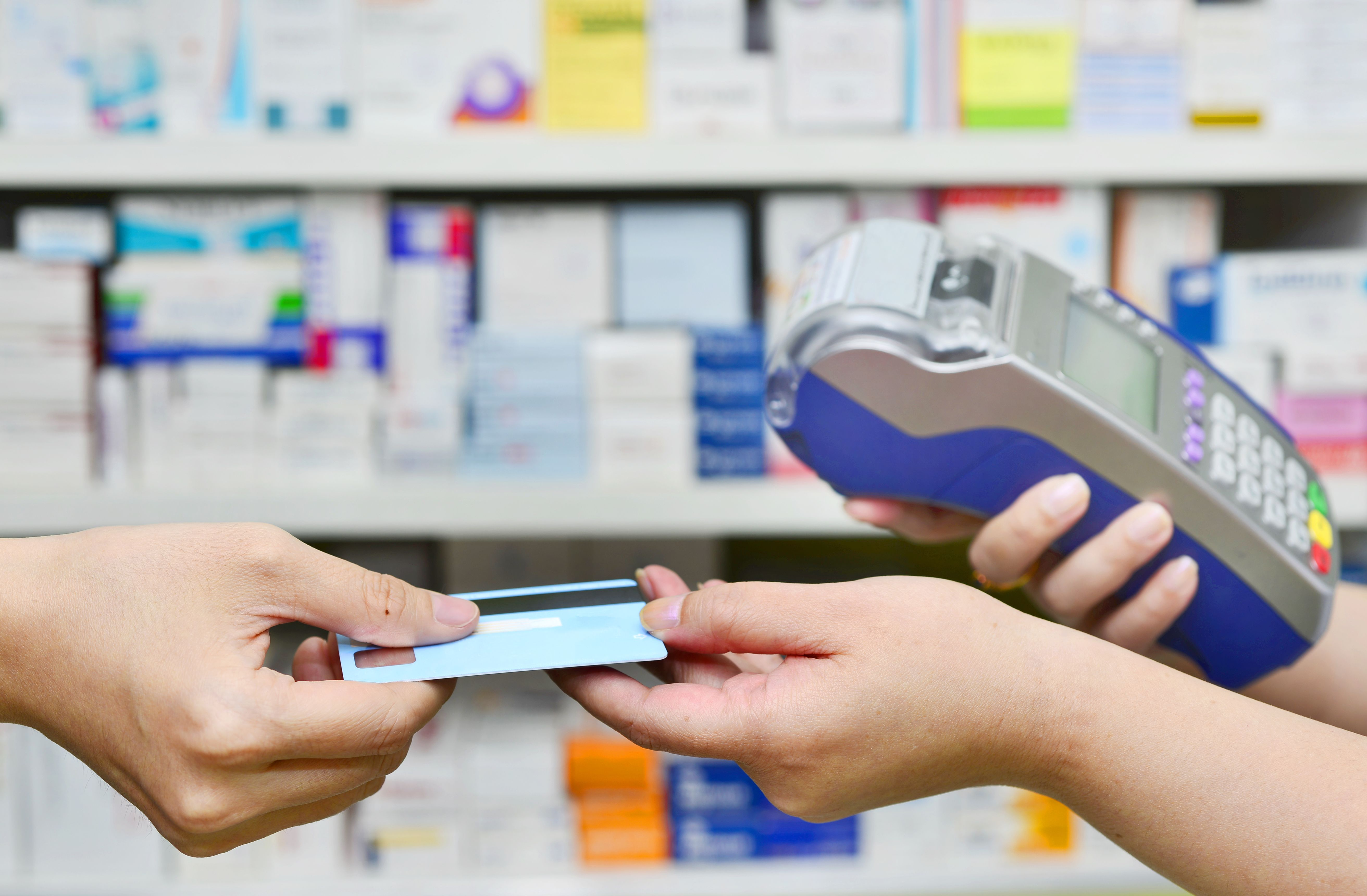 ACR's Recommendations for Controlling Drug Costs, Improving Outcomes.