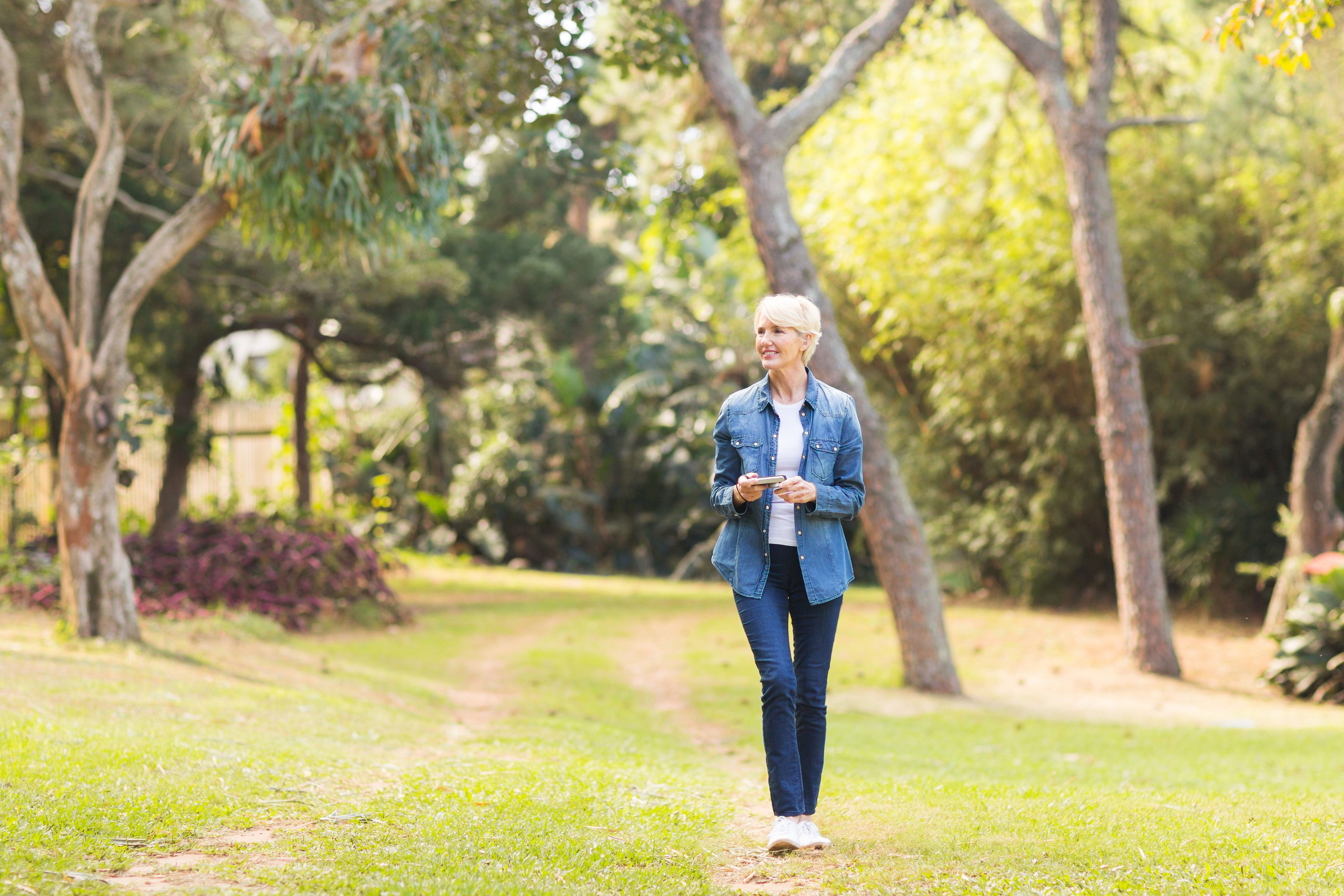 Arthritis Patients Missing Out on Life-Changing Interventions.