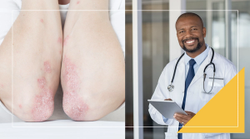 Measured Test-Retest Reliability for Patients With Psoriatic Arthritis