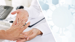 Rheumatoid Arthritis Increases Risk of Death From COVID-19