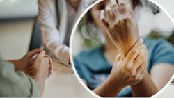 Patients With Rheumatoid Arthritis Have an Increased Risk of Multimorbidity Burden