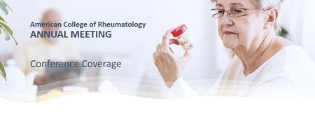 Romosozumab Most Effective When Used Before Antiresorptive Drugs