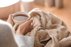 Drinking Tea May Protect Patients From Developing Rheumatoid Arthritis