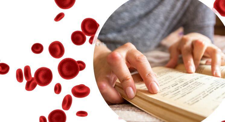 PRIME Cells May Predict Rheumatoid Arthritis Flares: