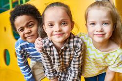 Golimumab Effectively Treats Patients With Juvenile Idiopathic Arthritis