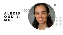Alexis Ogdie, MD: Importance of Patient Experience in Psoriatic Arthritis Treatment