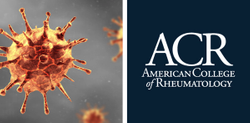 American College of Rheumatology Releases COVID-19 Vaccine Clinical Guidance