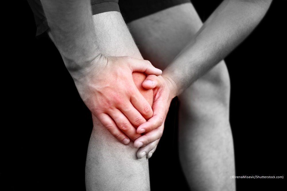 Rapid Onset Knee Osteoarthritis May be Overtreated.