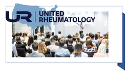 Cassandra Calabrese, DO: COVID-19 Updates for the Rheumatologist