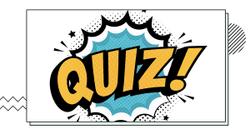 Rheumatoid Arthritis Quiz Roundup