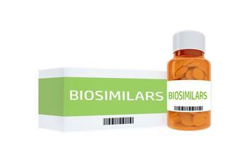 EULAR Report: Physicians Increasingly Pass on Biosimilars