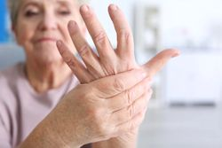 EULAR Report: Nurse-Led Care May Improve RA Patient-Reported Outcomes