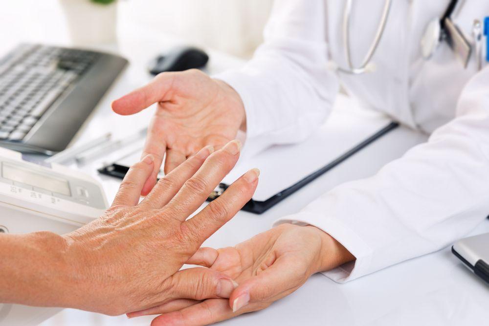 LUTIKIZUMAB FAILS AS PAIN TREATMENT FOR EROSIVE HAND OSTEOARTHRITIS: