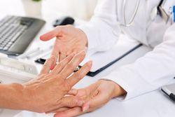 Lutikizumab Fails as Pain Treatment for Erosive Hand Osteoarthritis