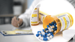 Expert Perspectives: Improved Medication Adherence in Rheumatic Diseases