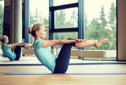 Rheumatology IQ:  Sports Medicine for the Rheumatology Patient
