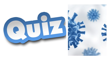 Rheumatoid Arthritis Quiz: COVID-19 Vaccination for Patients With RA and Other Rheumatic Diseases