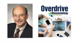 Overdrive Podcast: Controversies in Osteoporosis
