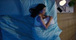 Obstructive Sleep Apnea Linked to Gout