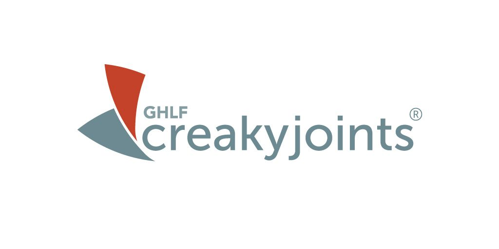 SAP Partner | <b>Creaky Joints</b>