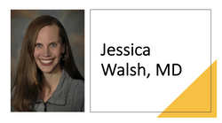 Jessica Walsh, MD: Patient Perspectives of Biologic Treatments for Axial Spondyloarthritis