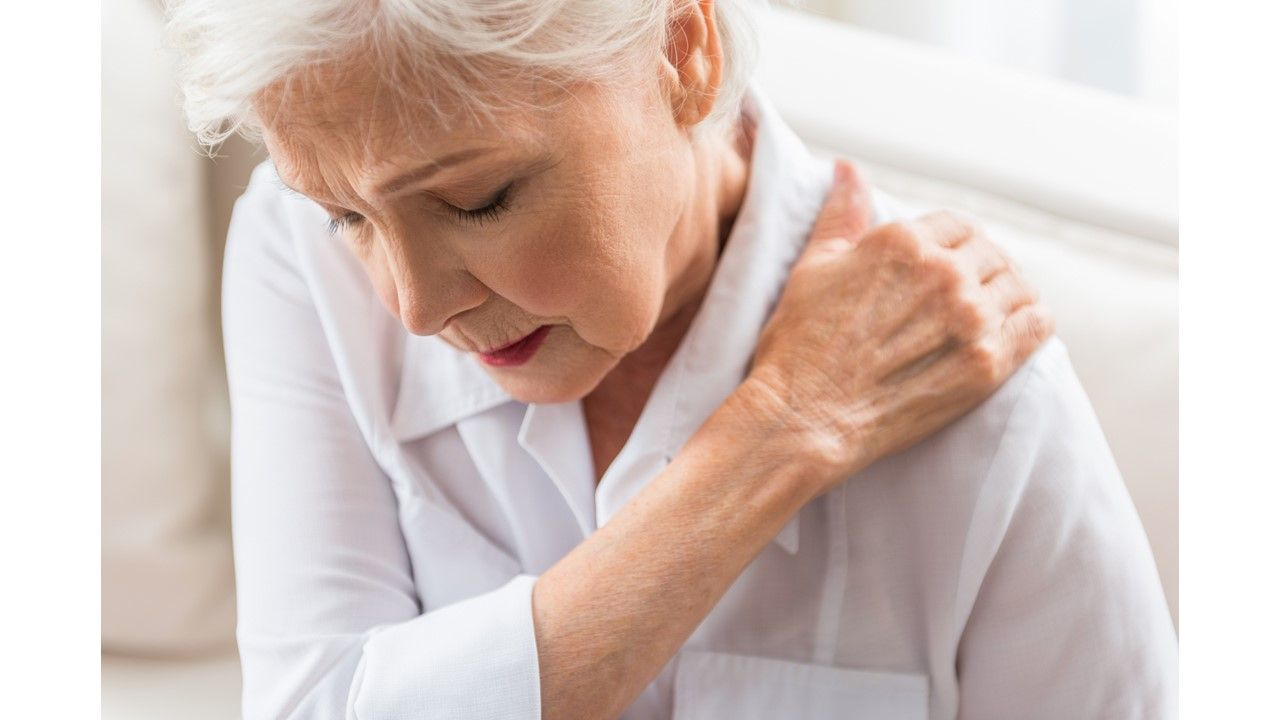 Infection risk high in polymyalgia rheumatica and giant cell arteritis, plus mor