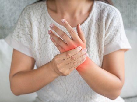 Focus on Rheumatoid Arthritis