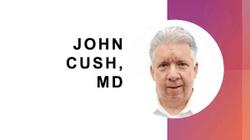 John Cush, MD: Rheumatoid Arthritis Year in Review