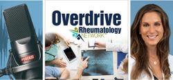 Exercise Types Essential in Rheumatic Disease