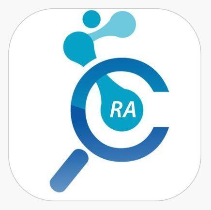 Cliexa-RA (©Cliexa-RA, Collaborative Network 4 Clinical Excellence, LLC)