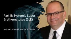 Rheumatology 2021: Quo Vadis? Part II